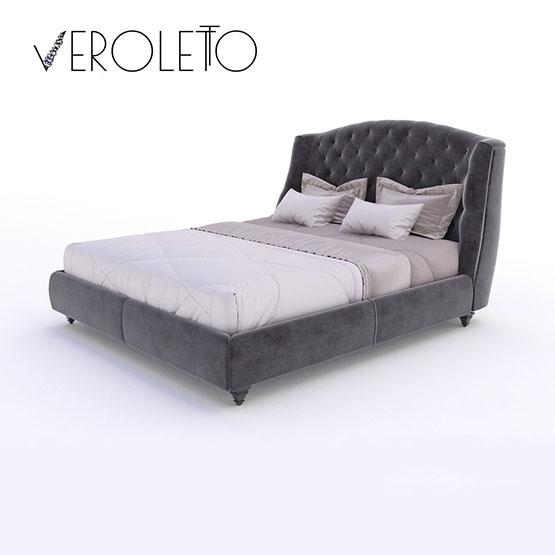 Группа VK Veroletto